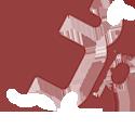 3polars logo red